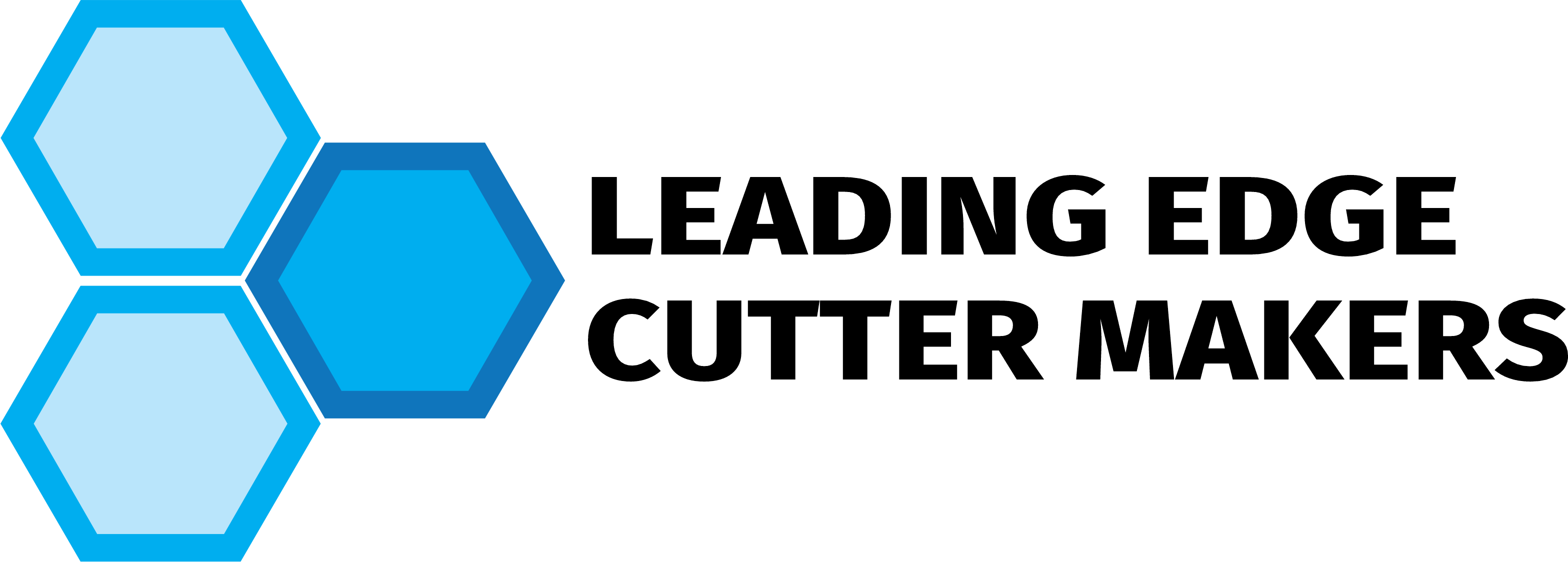 Leading Edge Cutter Makers Ltd